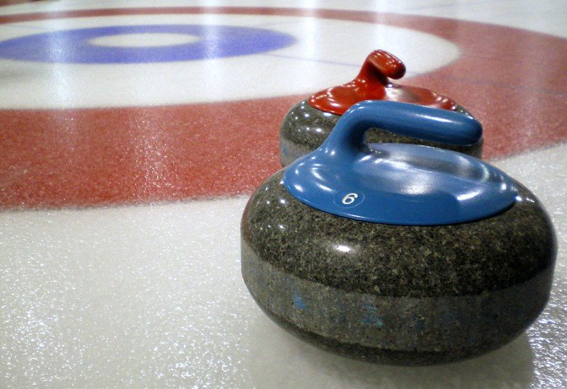 Common Curling Stone Questions Answered